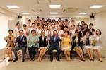 2018SPAウエルネス協会審査員1.jpg