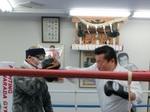 ボクシング2.jpg