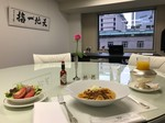 今日の昼食.jpg