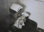 父とお風呂にて.jpg
