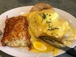 ハワイの朝食2.jpg